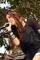 Tisdale-song ashley tisdale brenda song super sweet 11