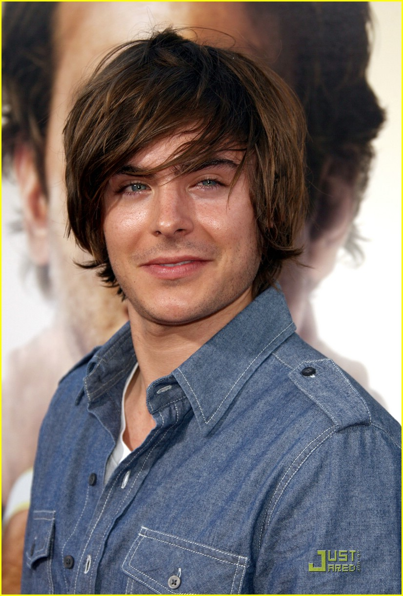 zac efron hangover premiere 06