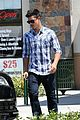 Chipotle-lautner taylor lautner chipotle 11