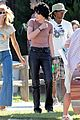 Dakota-francisco dakota fanning kristen stewart runaway set 14