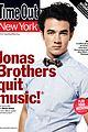 Jonas-timeout jonas brothers time out new york 11