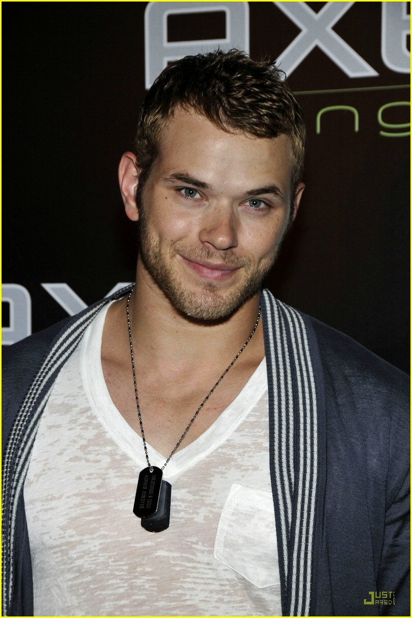 kellan lutz annalynne mccord fourth july 22