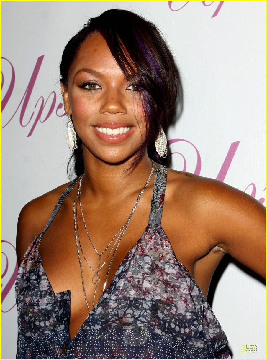 kiely williams india america pagaent 13