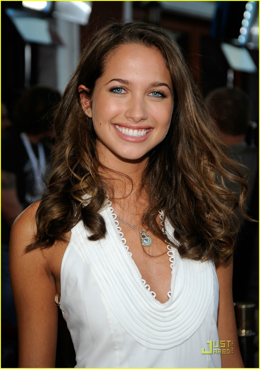 Maiara Walsh earned a  million dollar salary, leaving the net worth at 1 million in 2017