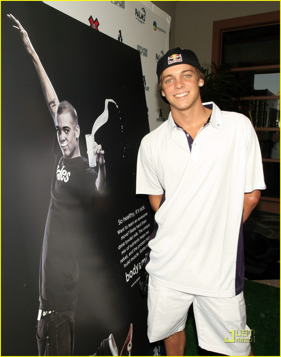 ryan sheckler got milk ad 03