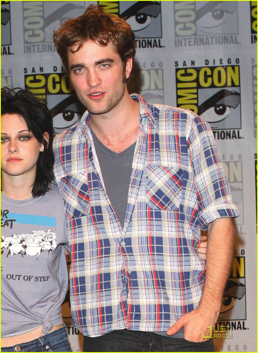 twilight cast comic con convention 04