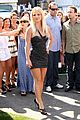 Britney-tca britney spears tca awards 09