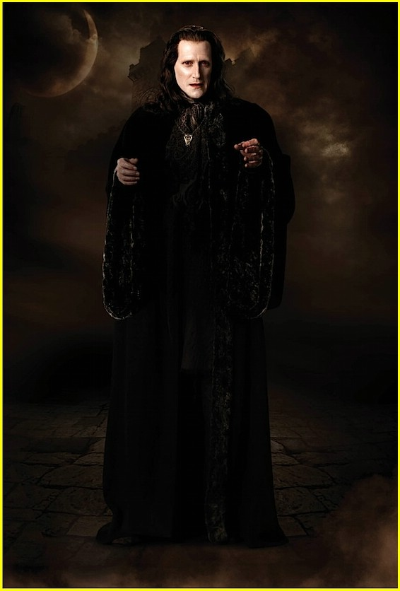 cameron bright volturi alec 03