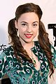 Chloe-preparty chloe bridges preparty pretty 04