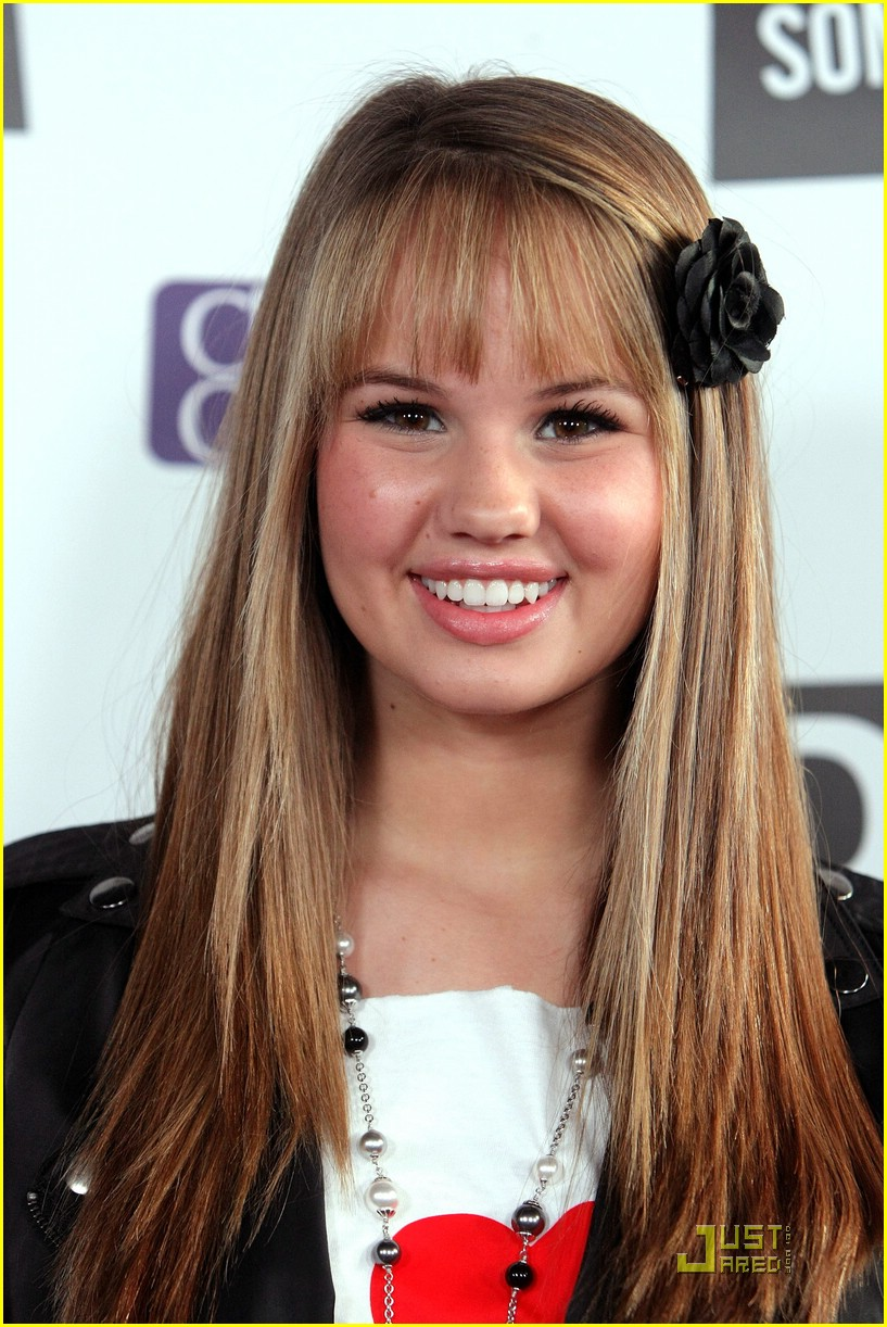 debby ryan bop it 05