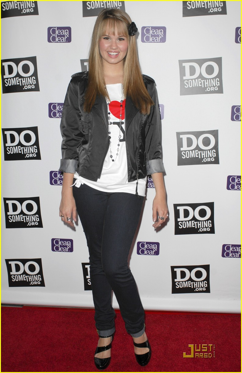debby ryan bop it 10