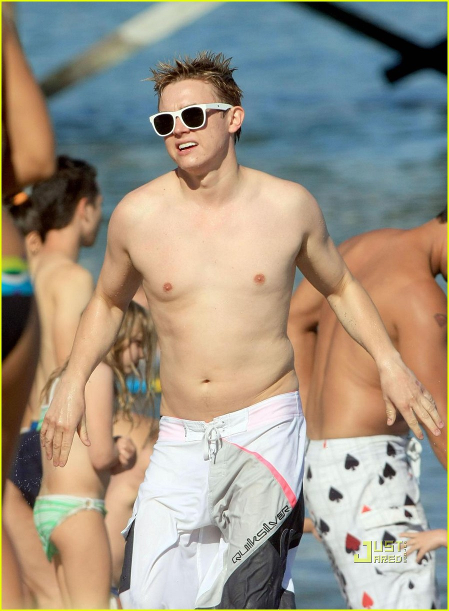 jesse mccartney jasmine waltz girlfriend 10