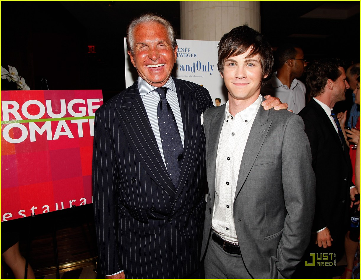 logan lerman my one and only premiere 04