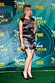 Miranda-tca miranda cosgrove jennette mccurdy tca awards 02