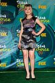 Miranda-tca miranda cosgrove jennette mccurdy tca awards 09
