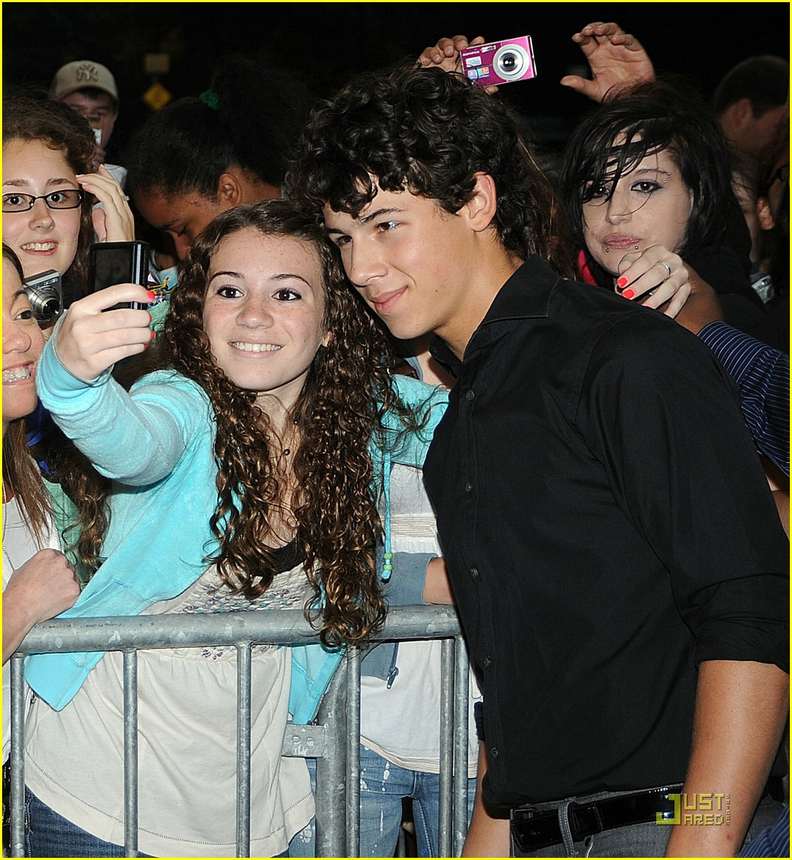 nick jonas new york nice 02