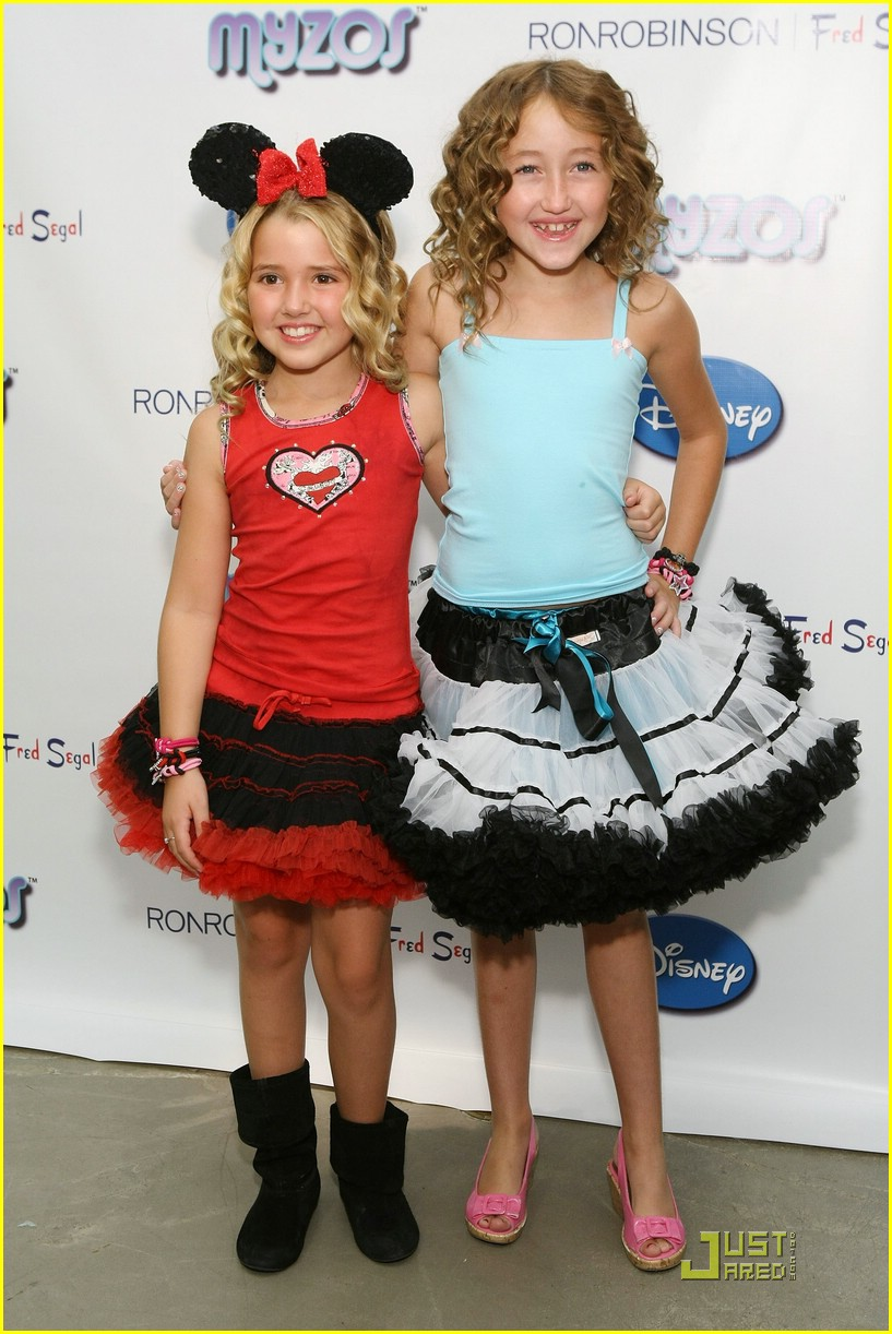 noah cyrus emily reaves segal sweeties 08