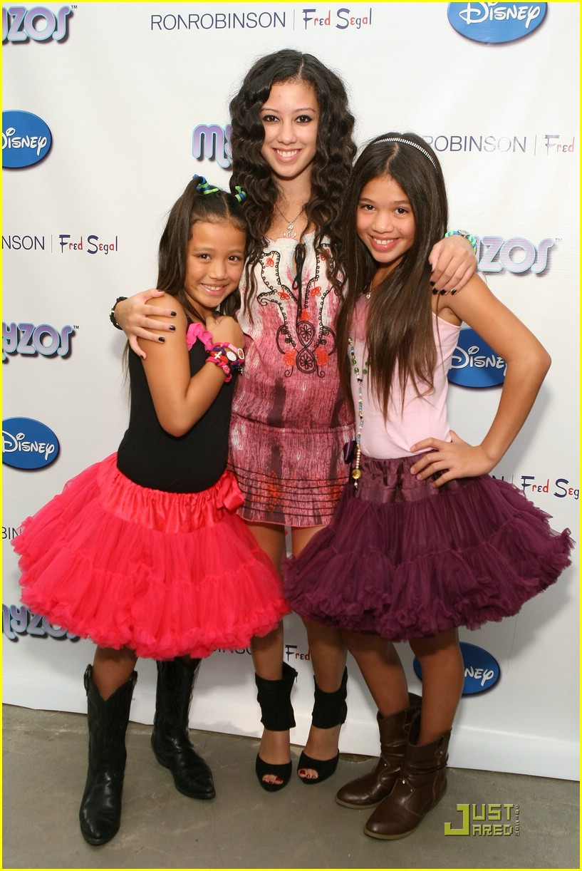 noah cyrus emily reaves segal sweeties 11