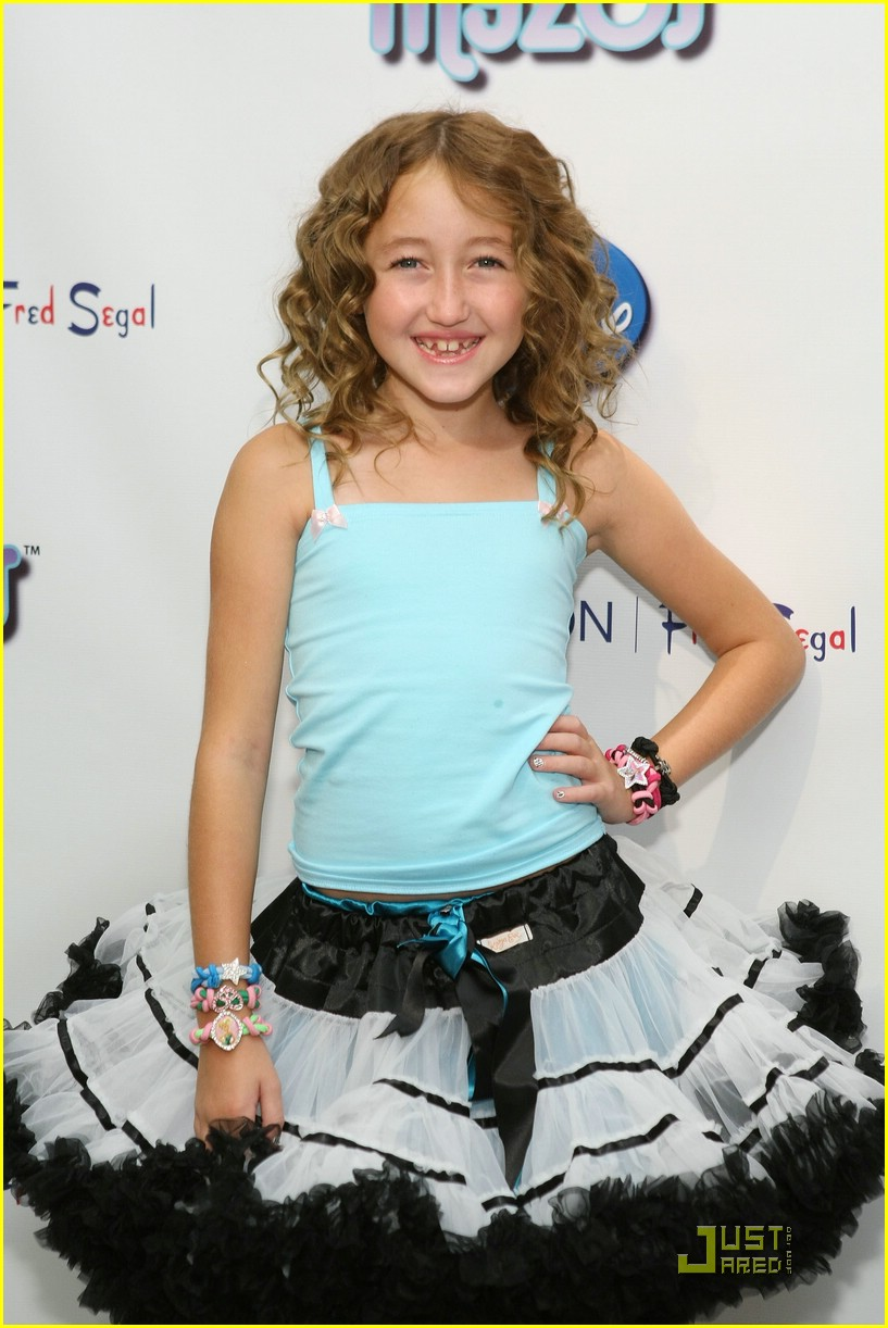noah cyrus emily reaves segal sweeties 13