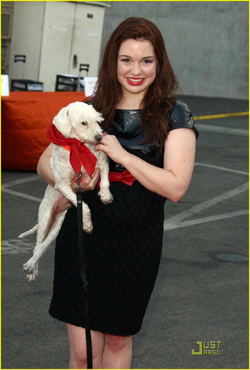 jennifer stone bow wow beautiful 01