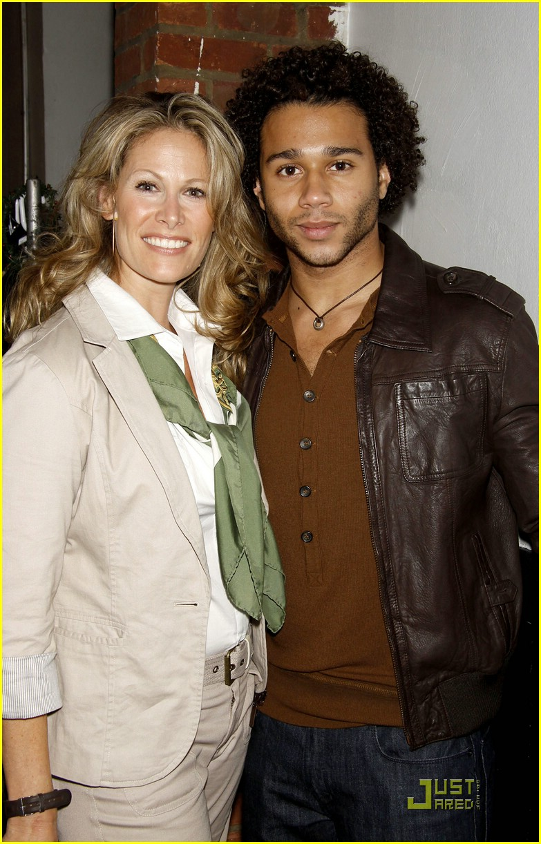 corbin bleu under fire 05