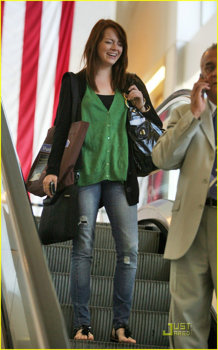 emma stone giddy green 08