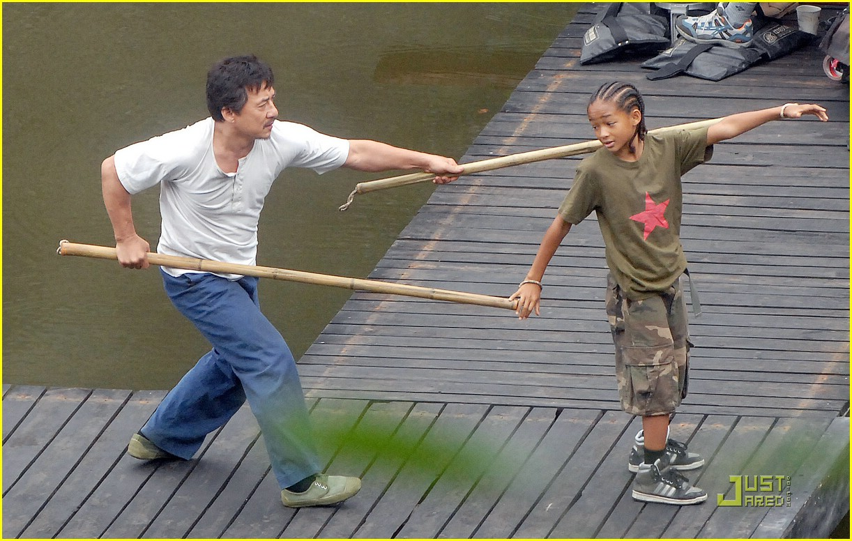 jaden smith kung fu kid 10