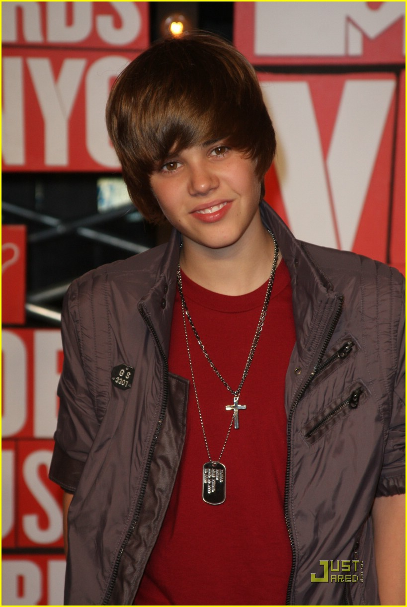justin bieber biggest fan 01