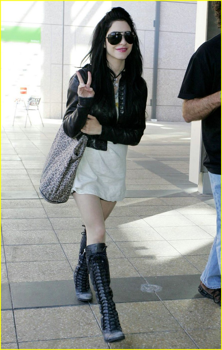 lisa origliasso 2day twinless 08