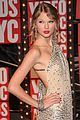 Swift-vmas taylor swift mtv vmas 12