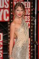 Swift-vmas taylor swift mtv vmas 15