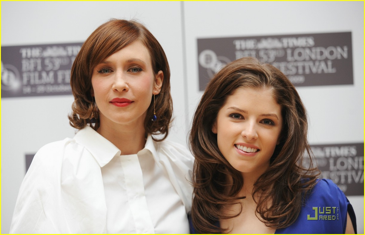 anna kendrick london lovely 01