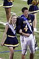 Dakota-homecoming dakota fanning homecoming princess 14