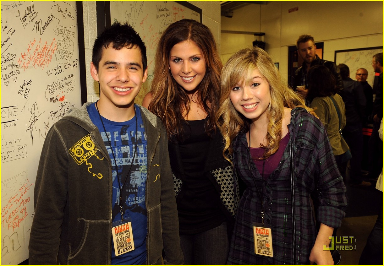 david archuleta all for hall 02
