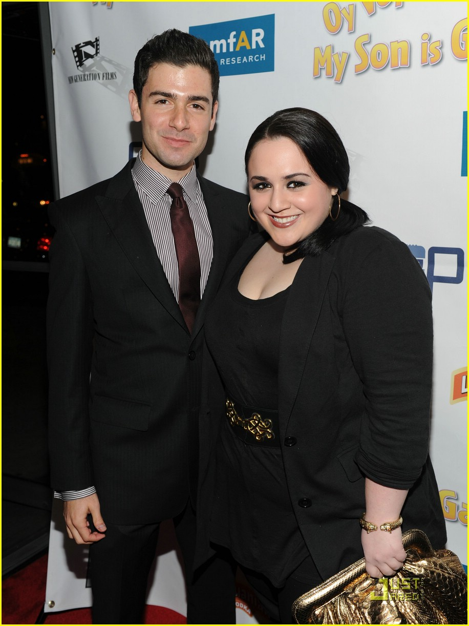 nikki blonsky poppy blog 01
