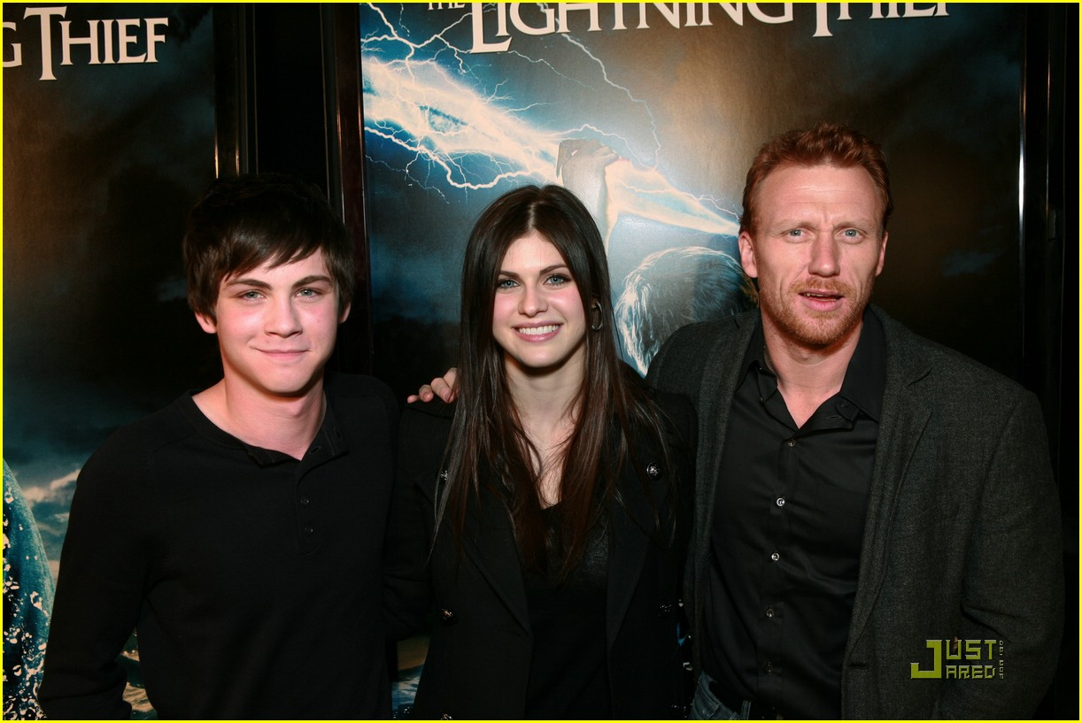 percy jackson electrifies sunset strip 05