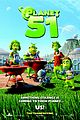 Planet-51 planet 51 posters 06