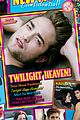 Popstar-covers popstar movie mania new moon covers 01
