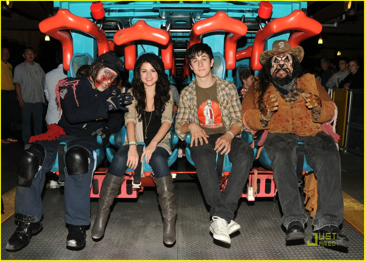 Most Beautiful Girl also T16958 10 My Candy Ninja further 2013 04 24 Justin Bieber Selena Gomez Angel Tattoo moreover Selena Gomez Tener Amigos  o Miley besides Phineas And Ferb. on wizards of waverly place principal