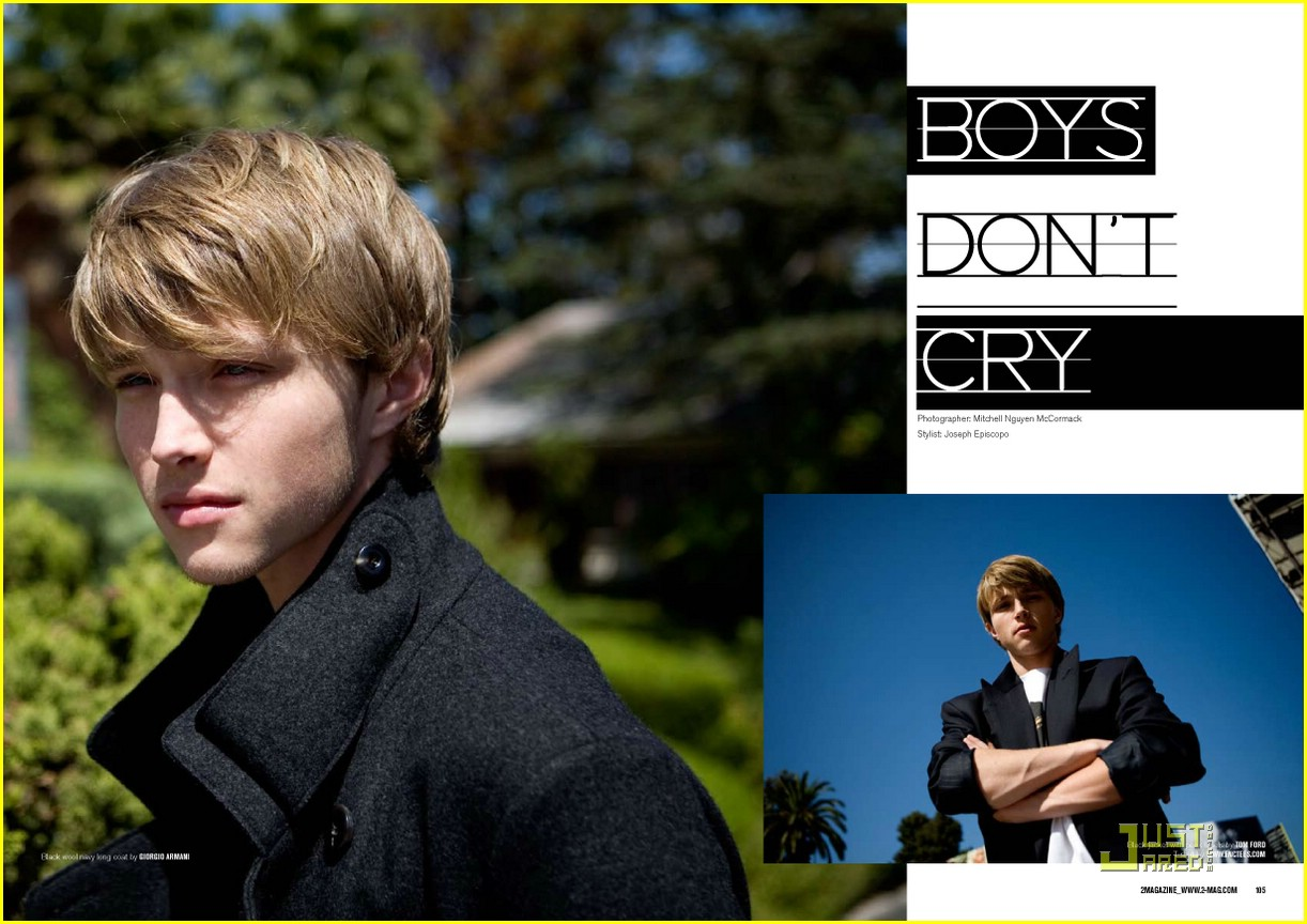 sterling knight vancouver gorgeous 01