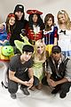 Tiffany-spooktacular tiffany thornton sam droke spooktacular 02