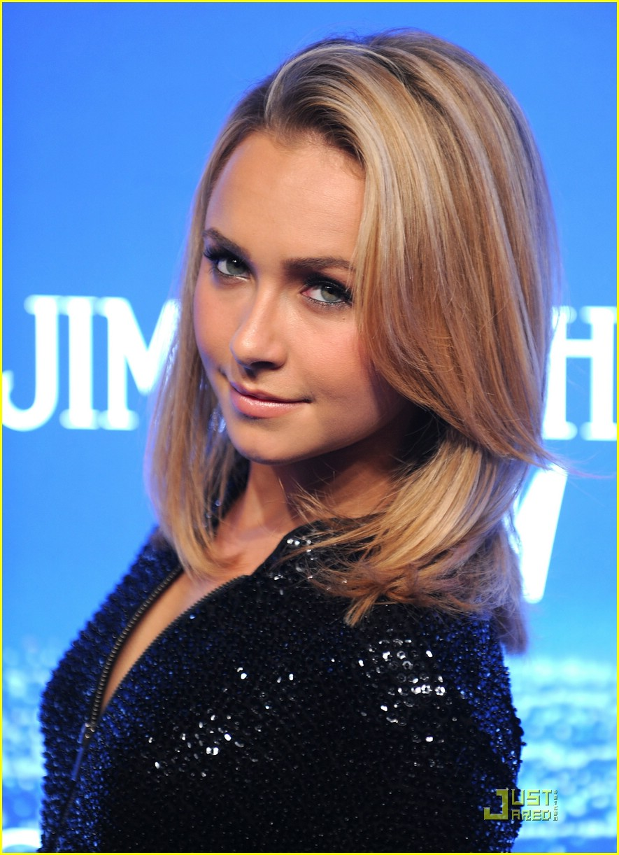 hayden panettiere hm hot 05