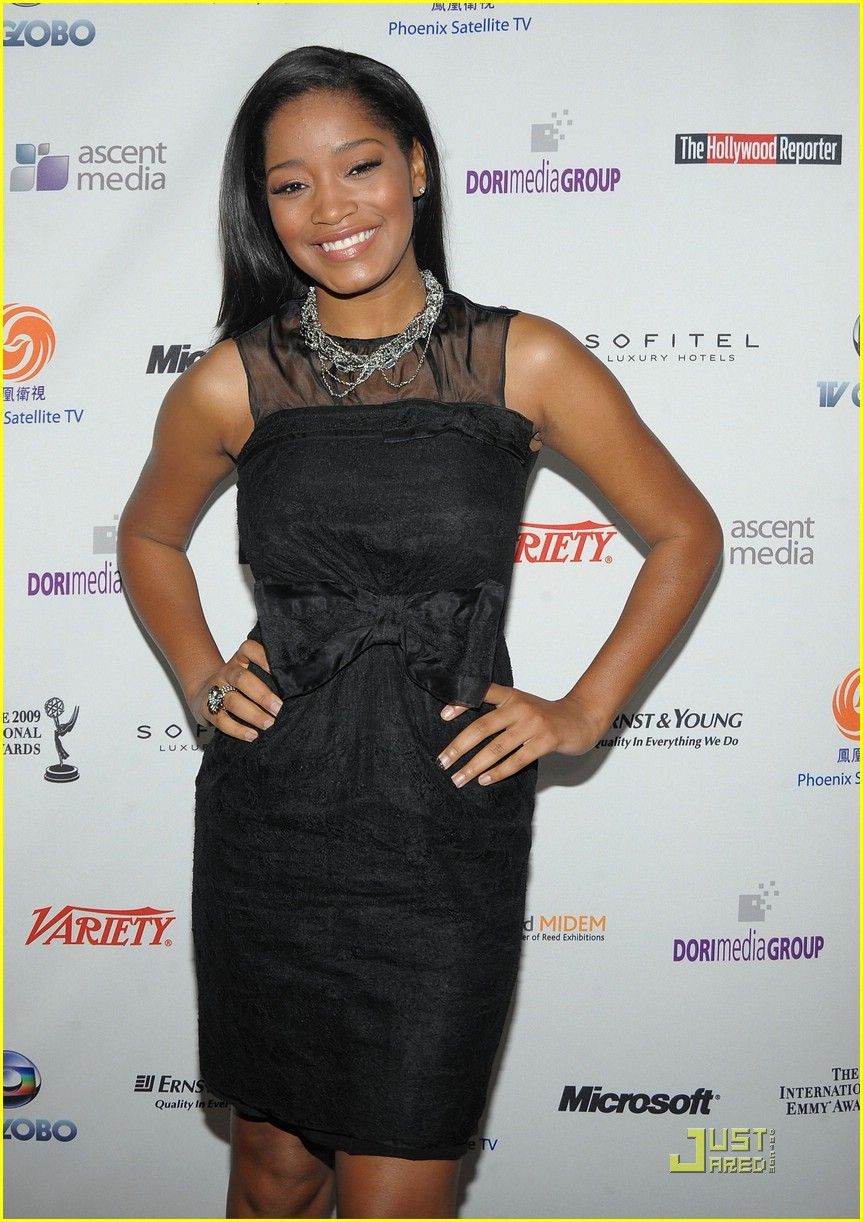 keke palmer international emmys 02