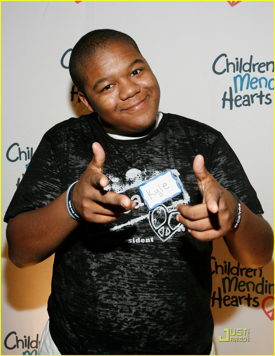 kyle massey allen evangelista mending hearts 01