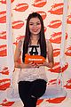 Miranda-aussiekca miranda cosgrove aussie kca 01