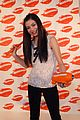 Miranda-aussiekca miranda cosgrove aussie kca 03