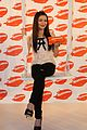 Miranda-aussiekca miranda cosgrove aussie kca 06