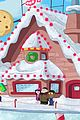 Pf-christmas phineas ferb christmas vacation special 04