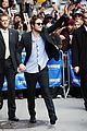 Rob-blockbuster robert pattinson block buster 08