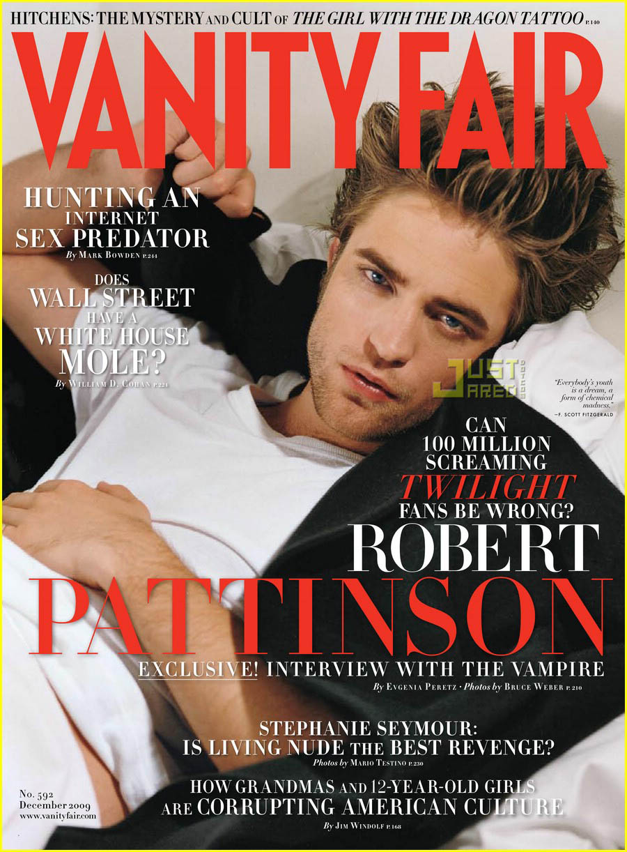 robert pattinson vanity fair 04